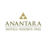 Anantara
